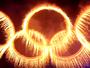 Transmissão da abertura dos Jogos Olímpicos Rio 2016 no cinema