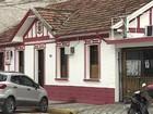 TCE aponta irregularidades com médicos e nepotismo em Potim, SP