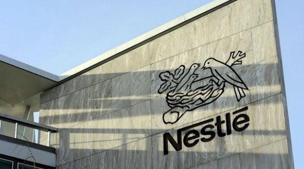Nestlé (Foto: Divulgação)