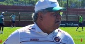 Eduardo Dias/Globoesporte.com