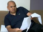 Servidores do Detran são presos por fraudes e desvio de R$ 500 mil no ES