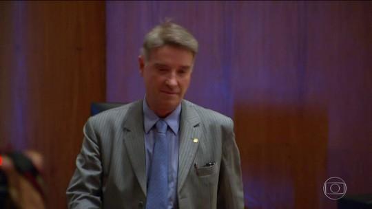 Foragido, Eike Batista entra para a lista vermelha da Interpol