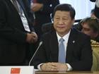 Premiê japonês defende melhores relações com China em reunião