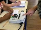 Eleitores de 98 municípios da Paraíba vão ter revisão biométrica até 2016