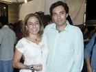 Veja os famosos que compareceram à inauguração do Museu de Arte do Rio (MAR)