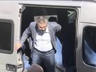 Força-tarefa da Lava Jato denuncia Antonio Palocci e mais 14 pessoas