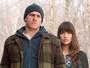 Supercine exibe suspense norte-americano 'A Fuga' neste sábado, 29
