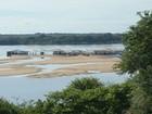 Veja a previsão do tempo para as praias do Pará neste final de semana