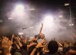 Lady Gaga divulga clipe de 'Perfect illusion', single de novo álbum; veja