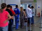 Justiça manda INSS diminuir tempo de espera para perícias no sul de MT
