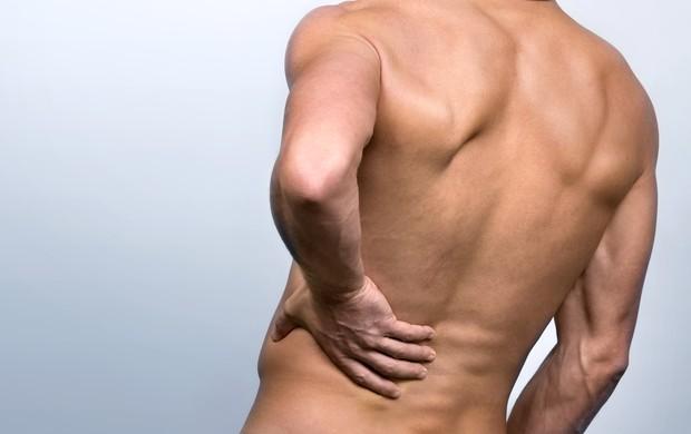 dor muscular eu atleta corrida (Foto: Getty Images)