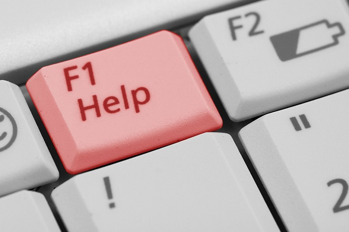 Veja atalhos no teclado que ativam comandos no Netflix (Foto: Reprodução/Creative Commons) (Foto: Veja atalhos no teclado que ativam comandos no Netflix (Foto: Reprodução/Creative Commons))