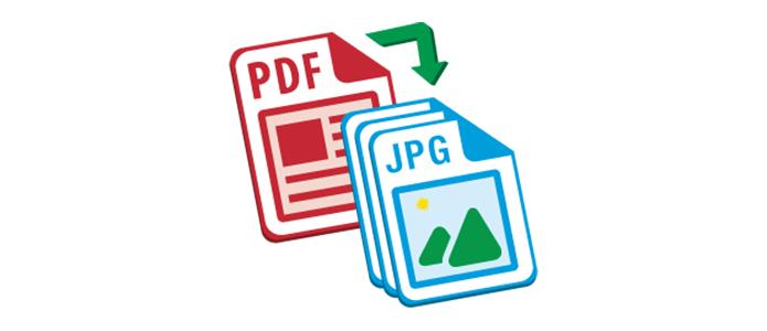 Converta arquivos PDF para JPG (Foto: Reprodução/André Sugai)