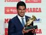 """Suárez diz que não sonha com Bola de Ouro: """"Marketing que não tenho"""""""