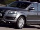 Audi faz recall de 279 unidades de A6, A7 e Q7 por risco de incêndio