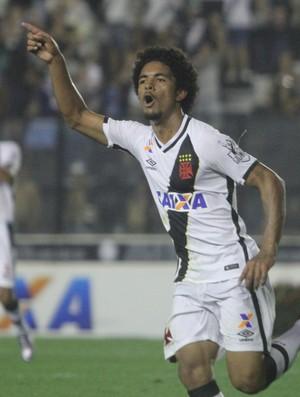 Douglas Vasco Vila Nova (Foto: Paulo Fernandes/Vasco)