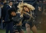 Beyoncé anuncia nova turnê mundial após participação no 'Super Bowl'