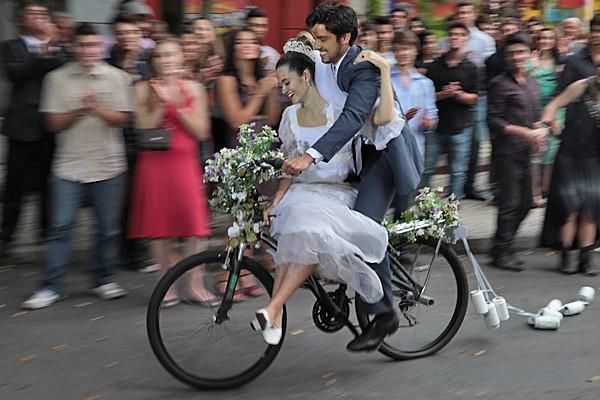 Casamento Fatinha e Bruno 8