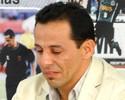 Craques revelados pelo América-MG afirmam que levam clube no coração