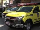 Bairros de Maceió com maior índice de violência terão segurança reforçada