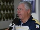 Sedest e Polícia Militar promovem a Operação 'Reset' em Uberaba