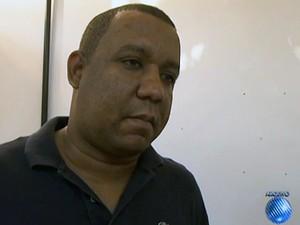 PM (Foto: Imagens / TV Bahia)