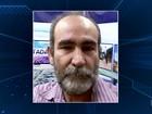 Polícia de Goiás investiga morte de jornalista perto de Brasília