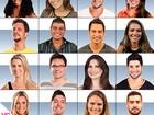 'VC NO EGO': É a cara de um participante do 'BBB 13'? Prove!