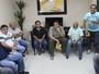 Piauiense 2015: clubes marcam outra reunião para dezembro; Barras fora