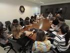 Cientistas americanos visitam Recife para conhecer casos de microcefalia
