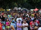 'Banda do 5 Estrelas' completa 20 anos com muita festa em Manaus
