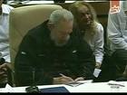 Saiba quem é Miguel Díaz-Canel, provável herdeiro político de Cuba