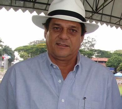 tonico-carvalho-pecuarista-brumado (Foto: ABCZ/Divulgação)
