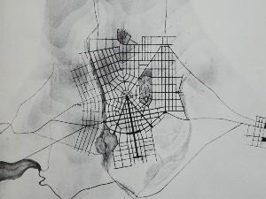"""Goiânia recebe exposição itinerante com obras de Attilio Corrêa Lima, o """"criador"""" da capital (Foto: Divulgação/Alberto Maia)"""