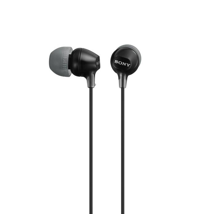 7be0e732d Confira os 10 melhores fones de ouvido da Sony no Brasil