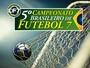 Duelos definidos para o Campeonato Brasileiro de Futebol de 7