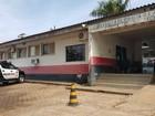 Duas farmácias são roubadas em Ji-Paraná no último domingo, 11