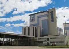 O lado B da crise  da Itambé