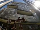 Petrobras oficializa pedido de cancelamento de oferta de títulos