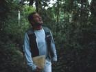 'Violência na Amazônia pode crescer', afirma diretor do Greenpeace Brasil