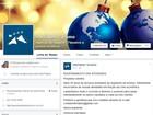 Agência de turismo de Curitiba fecha as portas e anuncia pelo Facebook