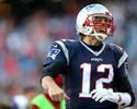 """Corte nega apelo e mantém punição de Tom Brady por """"Deflategate"""""""