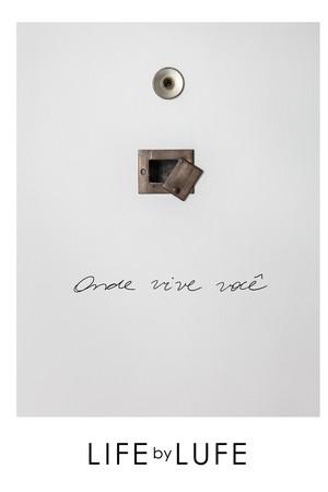 livro-lufe-gomes-life-by-lufe (Foto: Lufe Gomes/Life by Lufe)
