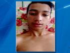 'Já estou bem já', diz no vídeo garoto agredido com mangueira em lava-jato