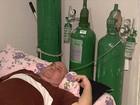 Aposentado luta para iniciar terapia contra câncer na rede pública, em GO