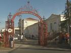 Santa Casa de Rio Claro, SP, cancela as cirurgias eletivas por falta de leitos