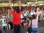 Servidores de Florianópolis iniciam greve nesta quarta-feira, 2