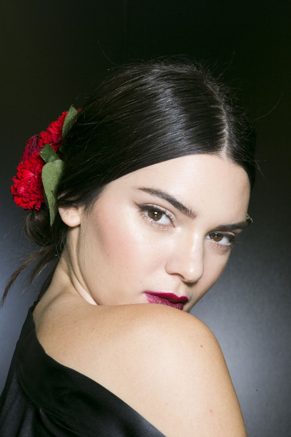 Dolce & Gabbana, Verão 2015 (Foto: ImaxTree)