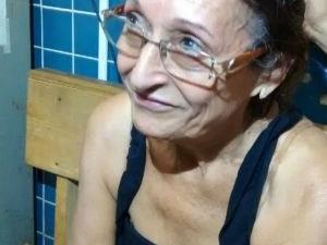 boazonas de meia idade mulheres velhas nuas