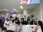 SAC Empresarial deixa de funcionar na Boca do Rio e vai a 3 novos postos